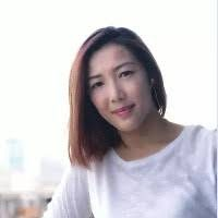 Soona Yuen